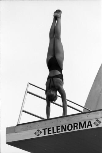 018 Diving_EM_1989 Bonn