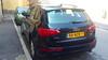 Netherlands (Nederland) | 88-NZB-7 | Audi Q5 (Flavio1179F) Tags: netherlands nl nederland dutch license plate spotting car audi q5 alphen aan den rijn