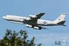 97-0100 United States Air Force Boeing E-8C JSTARS (EaZyBnA - Thanks for 1.250.000 views) Tags: 970100 unitedstatesairforce boeinge8cjstars unitedstates airforce boeinge8c jstars e8c e8cjstars boeing usaf usairforce warbirds warplanespotting warplanes warplane wareagles eazy ef100400mmf4556lisiiusm europe europa 100400isiiusm 100400mm rheinlandpfalz ramstein ramsteinairbase airbaseramstein militärflugplatzramstein autofocus aviation air airbase deutschland departure dep military militärflugzeug militärflugplatz flugzeug luftwaffe luftstreitkräfte luftfahrt planespotter planespotting plane etar rms kommandoundkontrollzentrum kontrollzentrum kommandozentrum gefechtsfeldüberwachung spyplane networkcentricwarfare jointsurveillancetargetattackradarsystem radarsystem
