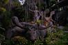 jhu80 (-POLAK-) Tags: kosamui koh samui thailand donesia egzotic nikon budda bangkok michalpolak