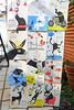 My calendar for 2018 (Kyoko Nemoto) Tags: カレンダー カレンダー2018 カレンダーオンラインストア イラストレーター どうぶつイラスト カレンダーデザイン かわいい かっこいい ポストカード レトロ印刷 ねもときょうこ 絵本 鉛筆 楽しい ハッピー calrendar calendar2018 dog illustration owl polarbear deer japanese product greeting cards fun happy chilsdrens book cool silkscreen printing