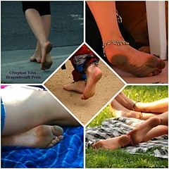 Dirty soles collage (sdttds) Tags: feet toes soles collage beauty power feminine beautiful sexy dirtyfeet dirtysoles patina urbanpatina creative arches ankles posed pretty peds piedi pies pés pieds pedibus füse femininity 腳 フィート 足 ноги