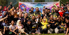 "Family Gathering Sakuntala 40 thn • <a style=""font-size:0.8em;"" href=""http://www.flickr.com/photos/24767572@N00/37762984104/"" target=""_blank"">View on Flickr</a>"