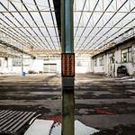 Prato - Abandoned Factory thumbnail