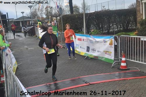 Schalmloop_Marienheem_26_11_2017_0377