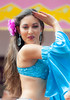 Shots from the Gypsy Dance Theatre on Barbarian Saturday at the TRF (Alaskan Dude) Tags: travel texas texasrenaissancefestival 2017texasrenaissancefestival 2017trf trf gypsydancetheatre bellydance bellydancers people portraits performers costumes dancers