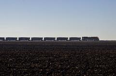 Coal - Galesburg, Illinois (trainfan1) Tags: galesburg illinois bnsf