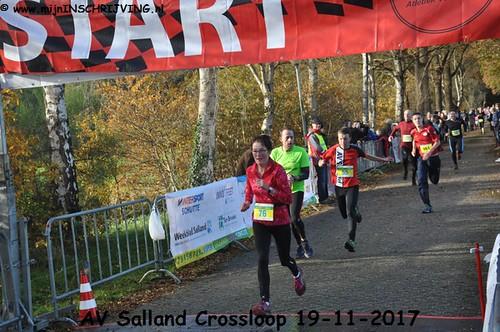 AVSallandCrossloop_19_11_2017_0475