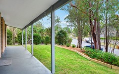 234 Quarter Sessions Road, Westleigh NSW