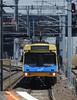 454M-453M-575M-576M (damoN475photos) Tags: comeng middlefootscray suburban metro 454m 453m 575m 576m flindersstreet 2017