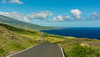 SE Maui Road-4481 (NWPaddler) Tags: 2017 hi hanaroad hawaii maui nikon southeastmaui southofhana landscape road grass ocean sky sea water highway
