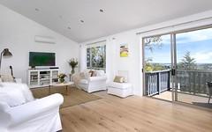 35 Dengate Crescent, Moss Vale NSW