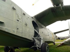 """Beriev Be-12 Chaika 6 • <a style=""""font-size:0.8em;"""" href=""""http://www.flickr.com/photos/81723459@N04/37843270054/"""" target=""""_blank"""">View on Flickr</a>"""