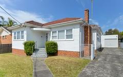 279 Kanahooka Road, Kanahooka NSW