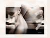 #November 25 International Day Against Violence Against Women (graceindirain) Tags: violenzasulledonne violenceagainstwomen international day against violence women internationaldayagainstviolenceagainstwomen 25november
