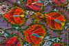 Flowers on the carpet (yuriye) Tags: yuriye tulip tulips flower laleli lalely цветок ковер узбекистан uzbekistan uzbek art handmade red tulipe lâle lale laleler lolalar lola gilam hali pattern узор decor hiva khiva
