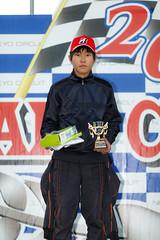 20171119CC6_Podium-110 (Azuma303) Tags: ccbync30 2017 20171119 cc6 challengecupround6 newtokyocircuit ntc podium チャレンジカップ チャレンジカップ第6戦 表彰式