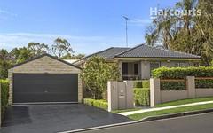 31 Eschol Park Drive, Eschol Park NSW