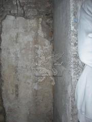La latrina Romana di via Garibaldi _05