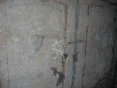 La latrina Romana di via Garibaldi _02
