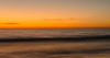 Santa Monica (rmstark3) Tags: sunset santa monica los angeles california ocean water sky beach