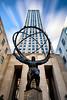 Rockefeller Center New York (VR Photographies) Tags: rockefeller new york 2013 usa atlas