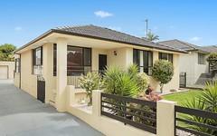 15 Caldwell Avenue, Tarrawanna NSW