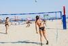 World Series of Beach Volleyball (J. Aaron Delgado) Tags: wsobv beach volleyball volley sports bikini swimsuit athletics photography photo photos net world series ball