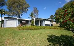 20 Tallawalla Road, Coomba Park NSW