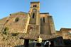 FR10 8683 L'abbaye de Saint-Hilaire. Saint-Hilaire, Aude (Templar1307   Galerie des Bois) Tags: sainthilaire sthilaire aude languedoc languedocroussillon occitanie france james