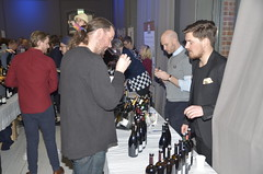 "SommDag 2017 • <a style=""font-size:0.8em;"" href=""http://www.flickr.com/photos/131723865@N08/37993461655/"" target=""_blank"">View on Flickr</a>"