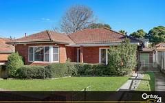 17 Laycock Street, Bexley North NSW