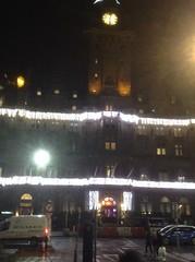 IMG_1280 (ianharrywebb) Tags: iansdgitalphotos edinburgh xmas christmas nightshots