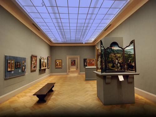 "Museo Metropolitano de Arte  Nueva York, EUA • <a style=""font-size:0.8em;"" href=""http://www.flickr.com/photos/30735181@N00/38010714985/"" target=""_blank"">View on Flickr</a>"