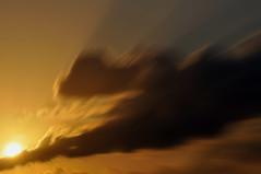 _DSC0081 Lighting (tsuping.liu) Tags: outdoor organicpatttern sky serene sunset sun seaside skyline skylight shining sunlight atmospher abigfave amazing bright cloud colorofsky depthoffield depth dusk ecology excellentflower exquisitesunsets feeling golden holizon image imagination its lighting moment mood memory nature natureselegantshots naturesfinest natures nationalgeographic nationalpark ootdoor perspective photoborder photographt pattern passion photoboder painting purity shadow texture trekking twilight touching theperfectphotographer text sunray weatherphotography ray zoomin zooming