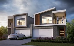Lot 19/Lot 802 Addison Street, Shellharbour NSW