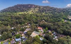 23 Bushland Avenue, Mount Pleasant NSW