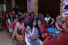 "ISSD 2017 • <a style=""font-size:0.8em;"" href=""http://www.flickr.com/photos/130149674@N08/38056631755/"" target=""_blank"">View on Flickr</a>"