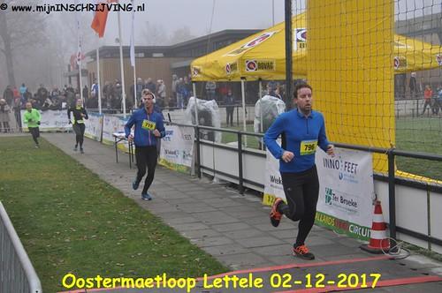 Oostermaetloop_Lettele_02_12_2017_0242