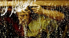parigi dettagli 5 (giovannamarchioli) Tags: acqua water statua fontana