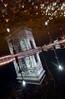l'Etoile (Fabdub) Tags: paris reflection architecture arcdetriomphe placedelétoile pentaxk3 smcpentaxda1224mm nightshot