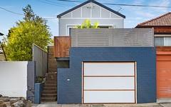 2 Stone Street, Earlwood NSW