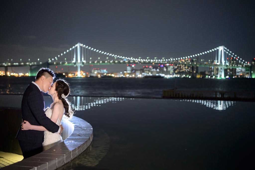 婚攝小勇, 小寶團隊, 自助婚紗,海外婚紗,東京婚紗-017