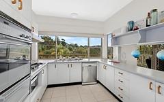 1/50 Riviera Avenue, Terrigal NSW