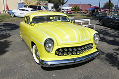 1949 Ford (bballchico) Tags: 1949 ford custom mikemooney awardwinner santamaria carshow
