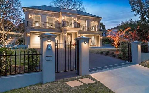 7 King Edward Street, Pymble NSW