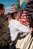 VET DAY 2107 10 (Street X Shooter) Tags: patriot park healing healingfields patriotpark veteransday flag cathedralcityca fujifilmx100f coachellavalley palmsprings california