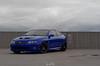 (GrimFlats) Tags: photography cars auto american v8 nebraska gto pontiac
