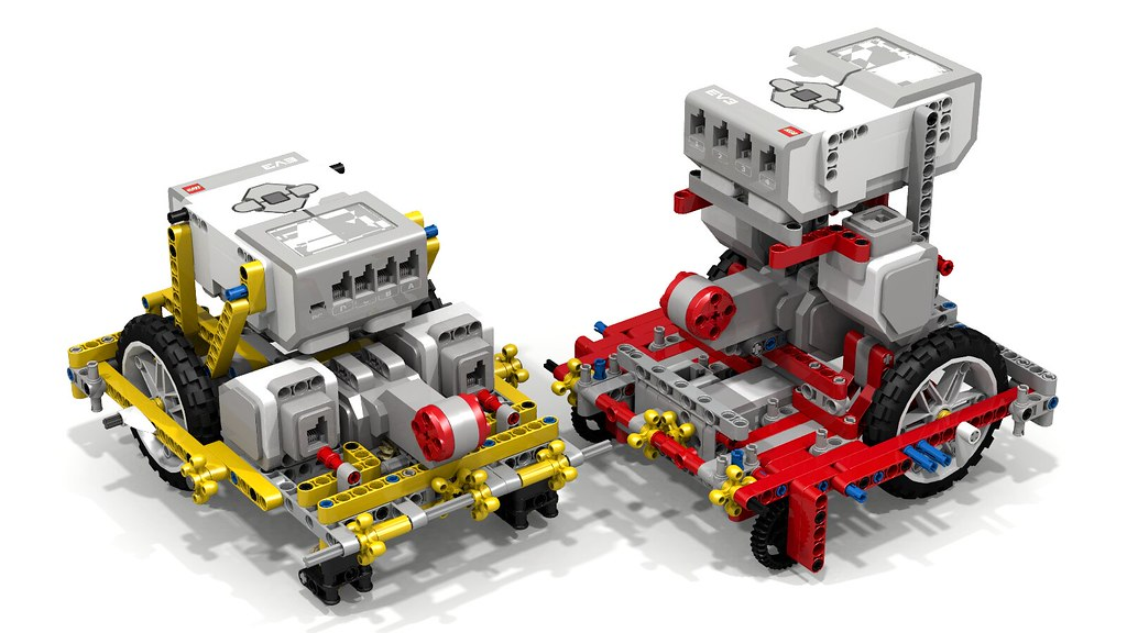 Lego Lxf files mindstorms - trusted files   Juxs
