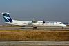 C-FENO (WestJet Encore) (Steelhead 2010) Tags: westjet encore bombardier dhc8 dhc8q400 yyz creg cfeno